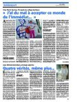 Baous 2012-10-08.pdf - SolidarSport - Page 2