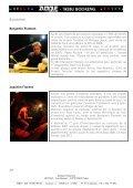 Dossier de présentation - COAX - Page 3