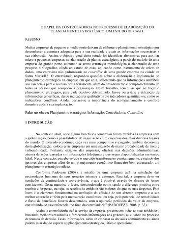 0251133 - Departamento de Ciências Contábeis [UFSC]