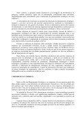 0251133 - Departamento de Ciências Contábeis [UFSC] - Page 2