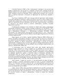 0251133 - Departamento de Ciências Contábeis [UFSC] - Page 3