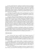 0251133 - Departamento de Ciências Contábeis [UFSC] - Page 5
