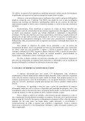 0251133 - Departamento de Ciências Contábeis [UFSC] - Page 6