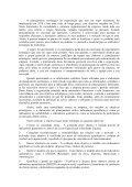 0251133 - Departamento de Ciências Contábeis [UFSC] - Page 7
