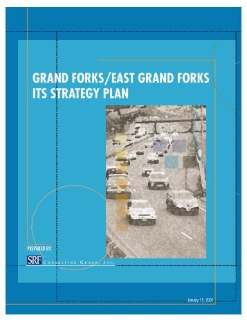 grand strategies It is beyond dispute that the failure to articulate a grand strategy is certainly dangerous unless the us and its adversaries understand what the nation seeks to.