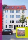Beste Beispiele - proKlima Hannover - Seite 6