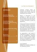 La transmission d'entreprise en Maurienne - Chambre de Métiers et ... - Page 2