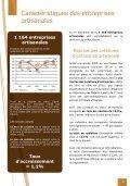 La transmission d'entreprise en Maurienne - Chambre de Métiers et ... - Page 3