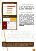 La transmission d'entreprise en Maurienne - Chambre de Métiers et ... - Page 7