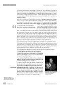 Bien commun, droits d'auteurs - Pôle Démocratie et société - Acidd - Page 3