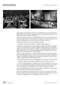 Bien commun, droits d'auteurs - Pôle Démocratie et société - Acidd - Page 5