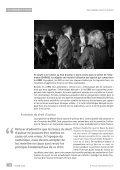 Bien commun, droits d'auteurs - Pôle Démocratie et société - Acidd - Page 7