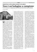 Il Cantiere Sociale - Page 3