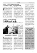 Il Cantiere Sociale - Page 5