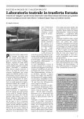 Il Cantiere Sociale - Page 7