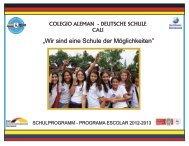 Sin título-1 - Colegio Alemán - Cali