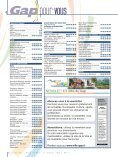 en un clic - Ville de Gap - Page 4