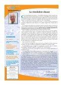 environnement - Ville de Gap - Page 2
