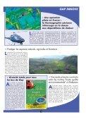 environnement - Ville de Gap - Page 3