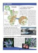 environnement - Ville de Gap - Page 4