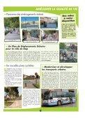 environnement - Ville de Gap - Page 5