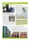 environnement - Ville de Gap - Page 6