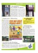 environnement - Ville de Gap - Page 7