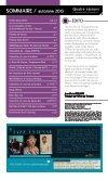 automne - Office de tourisme de Vienne - Page 2