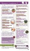 automne - Office de tourisme de Vienne - Page 5