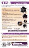 automne - Office de tourisme de Vienne - Page 7