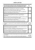 Check – List ECD - Fenacon - Page 4