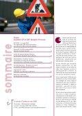Le document en pdf - Interfédé - Page 2