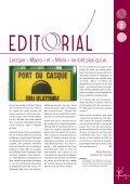 Le document en pdf - Interfédé - Page 3