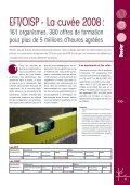 Le document en pdf - Interfédé - Page 5