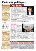de Loire Atlantique - Pcf - Page 2