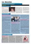 de Loire Atlantique - Pcf - Page 4