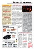 de Loire Atlantique - Pcf - Page 5