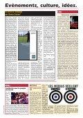 de Loire Atlantique - Pcf - Page 6