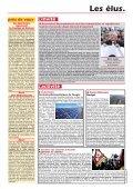 de Loire Atlantique - Pcf - Page 7