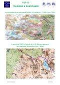 TOP 75 TOURISME & RANDONNEE - Espace revendeurs - Ign - Page 2