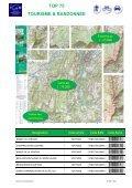 TOP 75 TOURISME & RANDONNEE - Espace revendeurs - Ign - Page 3