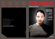 Sena_Performers_Nummer_2_2015_WEB