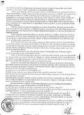 IMPOZITUL ŞI TAXA PE TEREN PENTRU ... - Primaria Sulina - Page 3