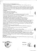 IMPOZITUL ŞI TAXA PE TEREN PENTRU ... - Primaria Sulina - Page 7