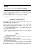 farmaco esclusivo soliris fino al 30/06/2012 - Azienda Ospedaliera ... - Page 3