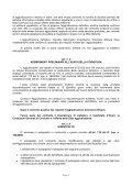 farmaco esclusivo soliris fino al 30/06/2012 - Azienda Ospedaliera ... - Page 4