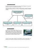 rapport annuel année 2011 - Ville de Gap - Page 6