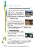 rapport annuel année 2011 - Ville de Gap - Page 7