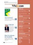 On-line - Fenacon - Page 4