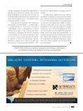 On-line - Fenacon - Page 7